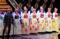 KFPP Opole 2021 - Od Opola do Opola: Największe Gwiazdy! Legendarne Przeboje! - 8679_kfppopole_24opole_0077.jpg
