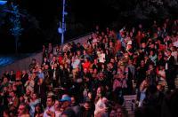KFPP Opole 2021 - Od Opola do Opola: Największe Gwiazdy! Legendarne Przeboje! - 8679_kfppopole_24opole_0223.jpg