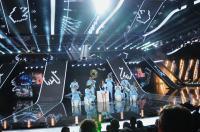 KFPP Opole 2021 - Od Opola do Opola: Największe Gwiazdy! Legendarne Przeboje! - 8679_kfppopole_24opole_0459.jpg