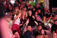 KFPP Opole 2021 - Od Opola do Opola: Największe Gwiazdy! Legendarne Przeboje! - 8679_kfppopole_24opole_0527.jpg