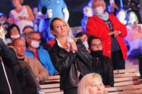 KFPP Opole 2021 - Od Opola do Opola: Największe Gwiazdy! Legendarne Przeboje! - 8679_kfppopole_24opole_0553.jpg