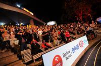 KFPP Opole 2021 - Od Opola do Opola: Największe Gwiazdy! Legendarne Przeboje! - 8679_kfppopole_24opole_0598.jpg