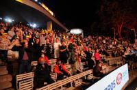 KFPP Opole 2021 - Od Opola do Opola: Największe Gwiazdy! Legendarne Przeboje! - 8679_kfppopole_24opole_0603.jpg