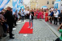 VI Gwiazd w opolskiej Alei Gwiazd  - 8681_kfpp_24opole_0057.jpg