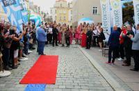 VI Gwiazd w opolskiej Alei Gwiazd  - 8681_kfpp_24opole_0061.jpg