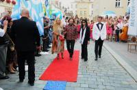 VI Gwiazd w opolskiej Alei Gwiazd  - 8681_kfpp_24opole_0067.jpg