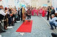 VI Gwiazd w opolskiej Alei Gwiazd  - 8681_kfpp_24opole_0082.jpg