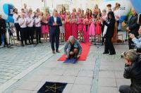 VI Gwiazd w opolskiej Alei Gwiazd  - 8681_kfpp_24opole_0099.jpg