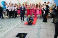 VI Gwiazd w opolskiej Alei Gwiazd  - 8681_kfpp_24opole_0100.jpg