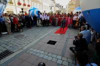 VI Gwiazd w opolskiej Alei Gwiazd  - 8681_kfpp_24opole_0107.jpg
