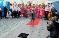 VI Gwiazd w opolskiej Alei Gwiazd  - 8681_kfpp_24opole_0109.jpg