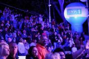 KFPP Opole 2021 - Wielkie Przeboje Małego Ekranu
