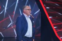 KFPP Opole 2021 - Wielkie Przeboje Małego Ekranu - 8682_kfpp_24opole_0147.jpg