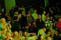 KFPP Opole 2021 - Wielkie Przeboje Małego Ekranu - 8682_kfpp_24opole_0209.jpg