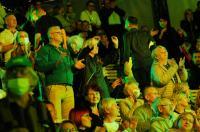 KFPP Opole 2021 - Wielkie Przeboje Małego Ekranu - 8682_kfpp_24opole_0210.jpg