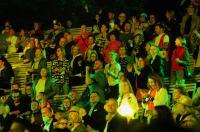 KFPP Opole 2021 - Wielkie Przeboje Małego Ekranu - 8682_kfpp_24opole_0215.jpg