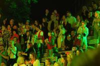 KFPP Opole 2021 - Wielkie Przeboje Małego Ekranu - 8682_kfpp_24opole_0218.jpg