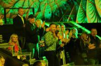 KFPP Opole 2021 - Wielkie Przeboje Małego Ekranu - 8682_kfpp_24opole_0224.jpg