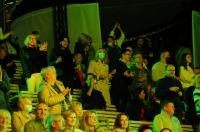 KFPP Opole 2021 - Wielkie Przeboje Małego Ekranu - 8682_kfpp_24opole_0226.jpg