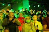 KFPP Opole 2021 - Wielkie Przeboje Małego Ekranu - 8682_kfpp_24opole_0231.jpg