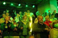 KFPP Opole 2021 - Wielkie Przeboje Małego Ekranu - 8682_kfpp_24opole_0233.jpg