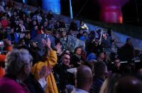 KFPP Opole 2021 - Wielkie Przeboje Małego Ekranu - 8682_kfpp_24opole_0242.jpg