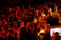 KFPP Opole 2021 - Wielkie Przeboje Małego Ekranu - 8682_kfpp_24opole_0387.jpg