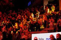 KFPP Opole 2021 - Wielkie Przeboje Małego Ekranu - 8682_kfpp_24opole_0392.jpg
