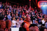 KFPP Opole 2021 - Wielkie Przeboje Małego Ekranu - 8682_kfpp_24opole_0400.jpg