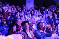 KFPP Opole 2021 - Wielkie Przeboje Małego Ekranu - 8682_kfpp_24opole_0402.jpg