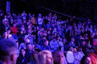 KFPP Opole 2021 - Wielkie Przeboje Małego Ekranu - 8682_kfpp_24opole_0403.jpg