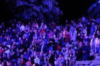KFPP Opole 2021 - Wielkie Przeboje Małego Ekranu - 8682_kfpp_24opole_0415.jpg