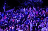 KFPP Opole 2021 - Wielkie Przeboje Małego Ekranu - 8682_kfpp_24opole_0417.jpg