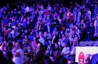 KFPP Opole 2021 - Wielkie Przeboje Małego Ekranu - 8682_kfpp_24opole_0418.jpg