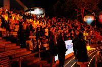 KFPP Opole 2021 - Wielkie Przeboje Małego Ekranu - 8682_kfpp_24opole_0780.jpg