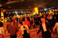 KFPP Opole 2021 - Wielkie Przeboje Małego Ekranu - 8682_kfpp_24opole_0783.jpg