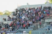 Odra Opole 0:0 Widzew Łódź