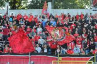 Odra Opole 0:0 Widzew Łódź - 8685_odra_widzew_24opole_0001.jpg