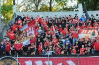 Odra Opole 0:0 Widzew Łódź - 8685_odra_widzew_24opole_0003.jpg