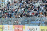 Odra Opole 0:0 Widzew Łódź - 8685_odra_widzew_24opole_0006.jpg