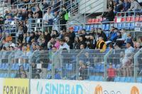 Odra Opole 0:0 Widzew Łódź - 8685_odra_widzew_24opole_0008.jpg