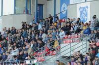Odra Opole 0:0 Widzew Łódź - 8685_odra_widzew_24opole_0011.jpg