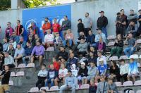 Odra Opole 0:0 Widzew Łódź - 8685_odra_widzew_24opole_0022.jpg