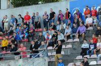 Odra Opole 0:0 Widzew Łódź - 8685_odra_widzew_24opole_0023.jpg