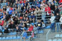 Odra Opole 0:0 Widzew Łódź - 8685_odra_widzew_24opole_0025.jpg