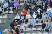 Odra Opole 0:0 Widzew Łódź - 8685_odra_widzew_24opole_0029.jpg