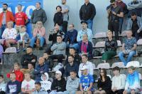 Odra Opole 0:0 Widzew Łódź - 8685_odra_widzew_24opole_0030.jpg