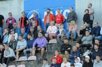 Odra Opole 0:0 Widzew Łódź - 8685_odra_widzew_24opole_0031.jpg