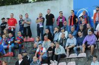 Odra Opole 0:0 Widzew Łódź - 8685_odra_widzew_24opole_0032.jpg