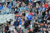 Odra Opole 0:0 Widzew Łódź - 8685_odra_widzew_24opole_0039.jpg